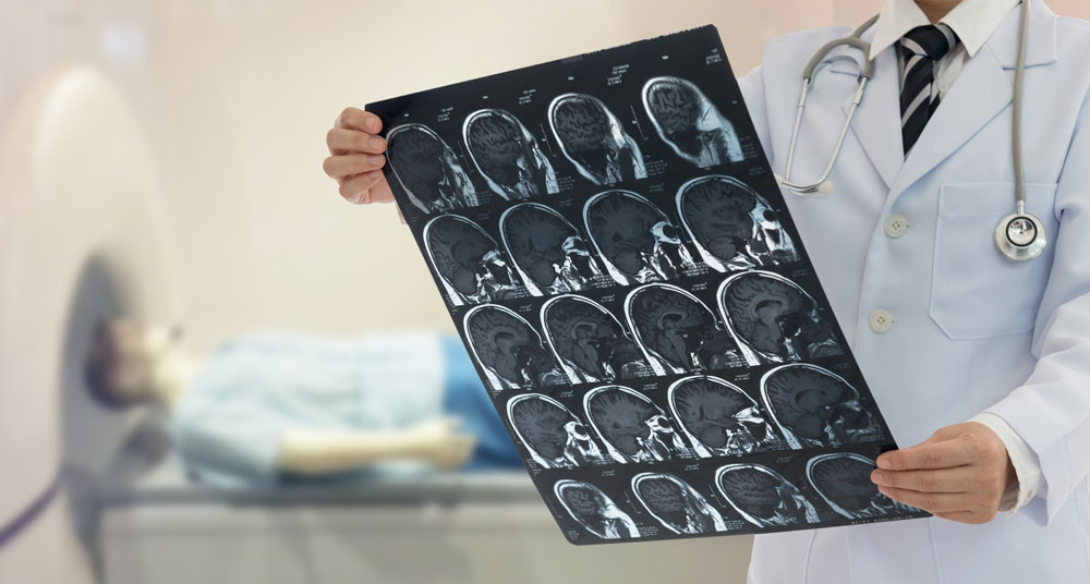 Neurolog - Dąbrowa Górnicza